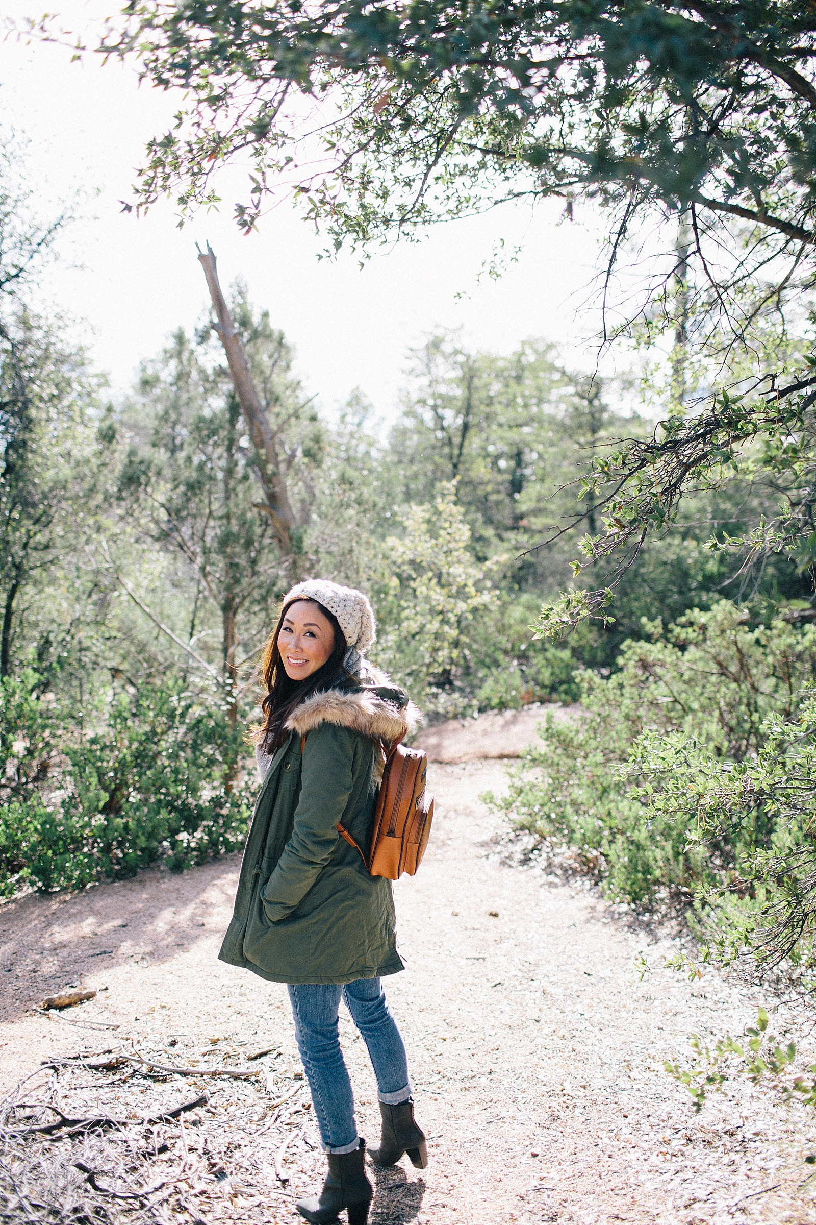 payson-arizona-phoenix-blogger-lifestyle-fashion-beauty-leather-backpack-travel-capolavori-3190