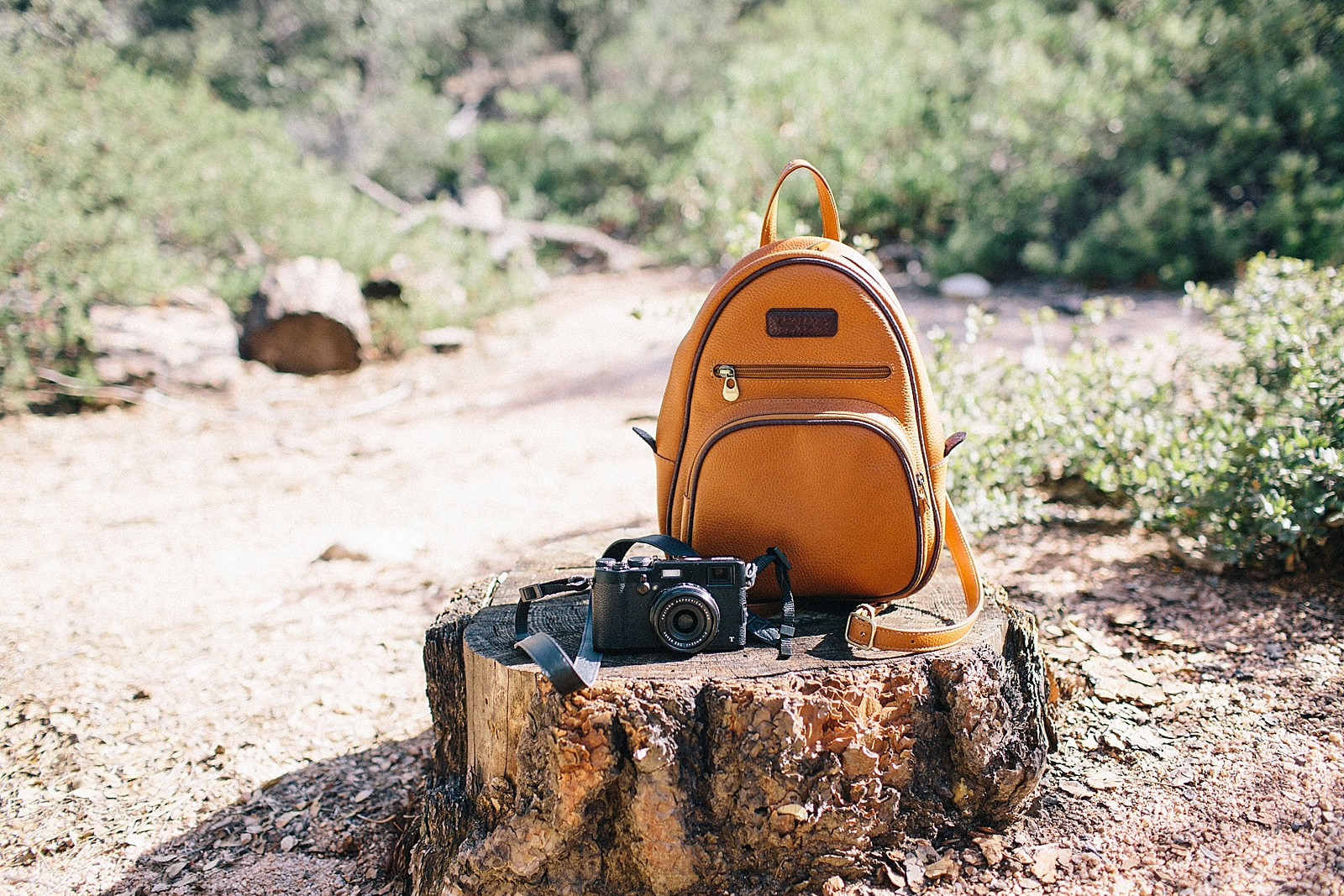 payson-arizona-phoenix-blogger-lifestyle-fashion-beauty-leather-backpack-travel-capolavori-3230