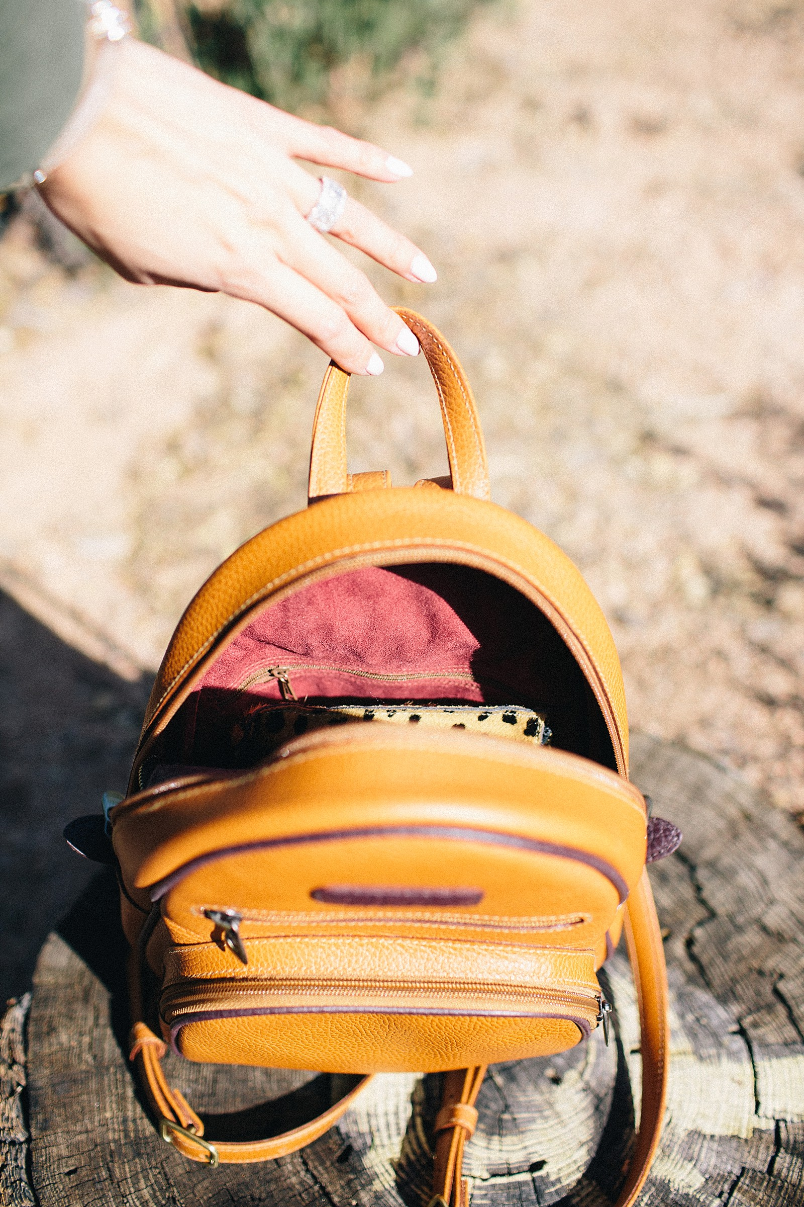 payson-arizona-phoenix-blogger-lifestyle-fashion-beauty-leather-backpack-travel-capolavori-3236