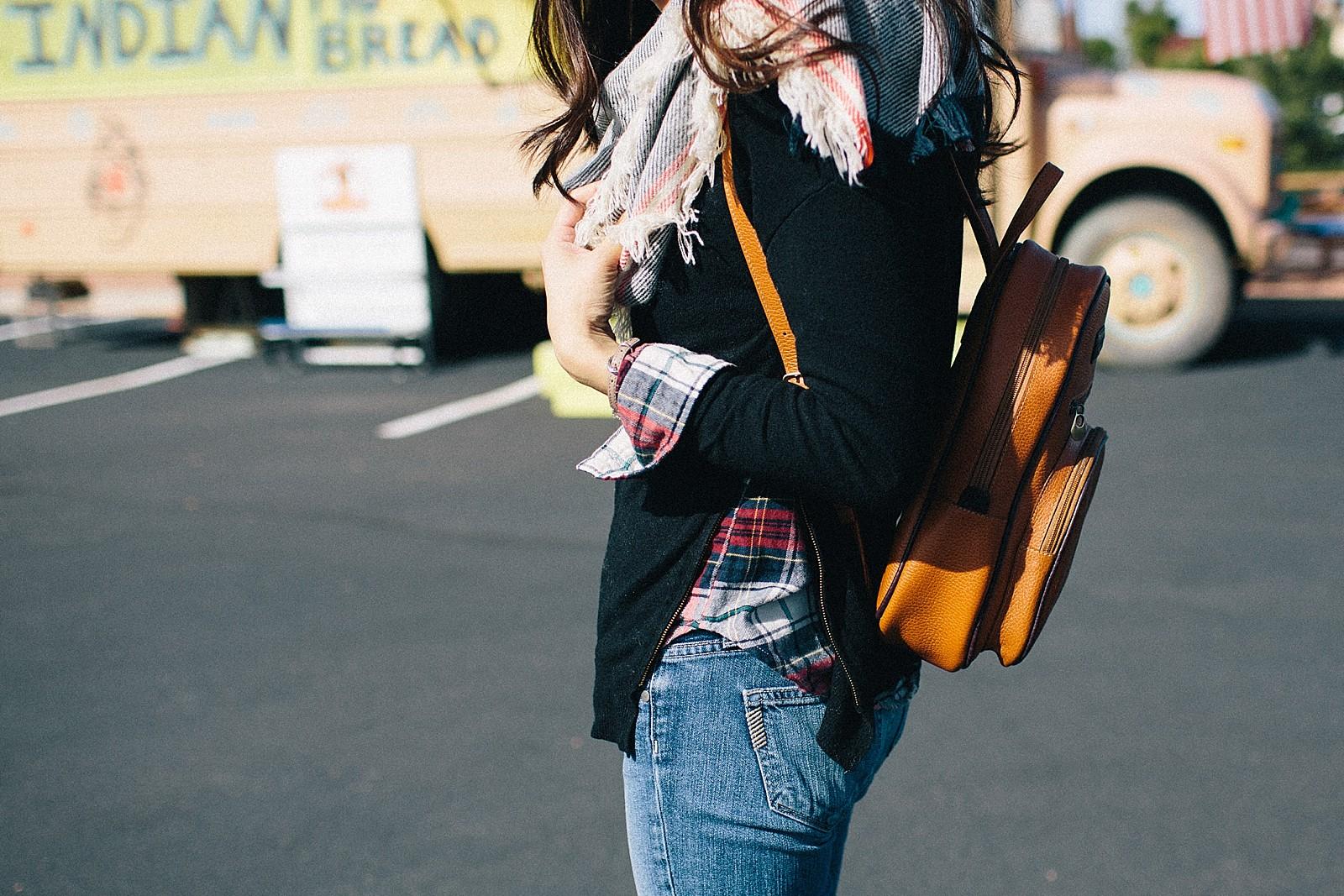payson-arizona-phoenix-blogger-lifestyle-fashion-beauty-leather-backpack-travel-capolavori-3248