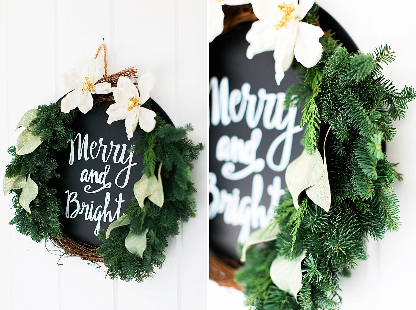 pro-flowers-sign-christmas-wreath-3057
