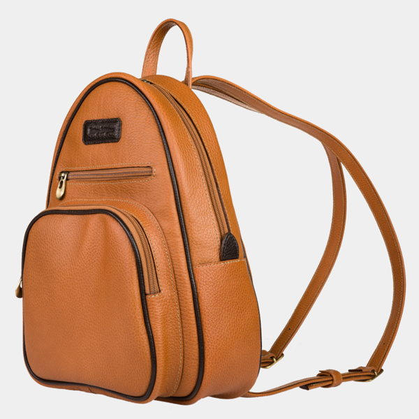 products-smaller-backpack