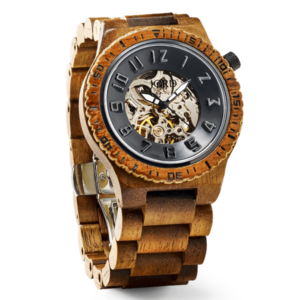 products-smaller-woodwatch