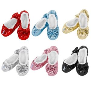 adult_slippers_1024x1024