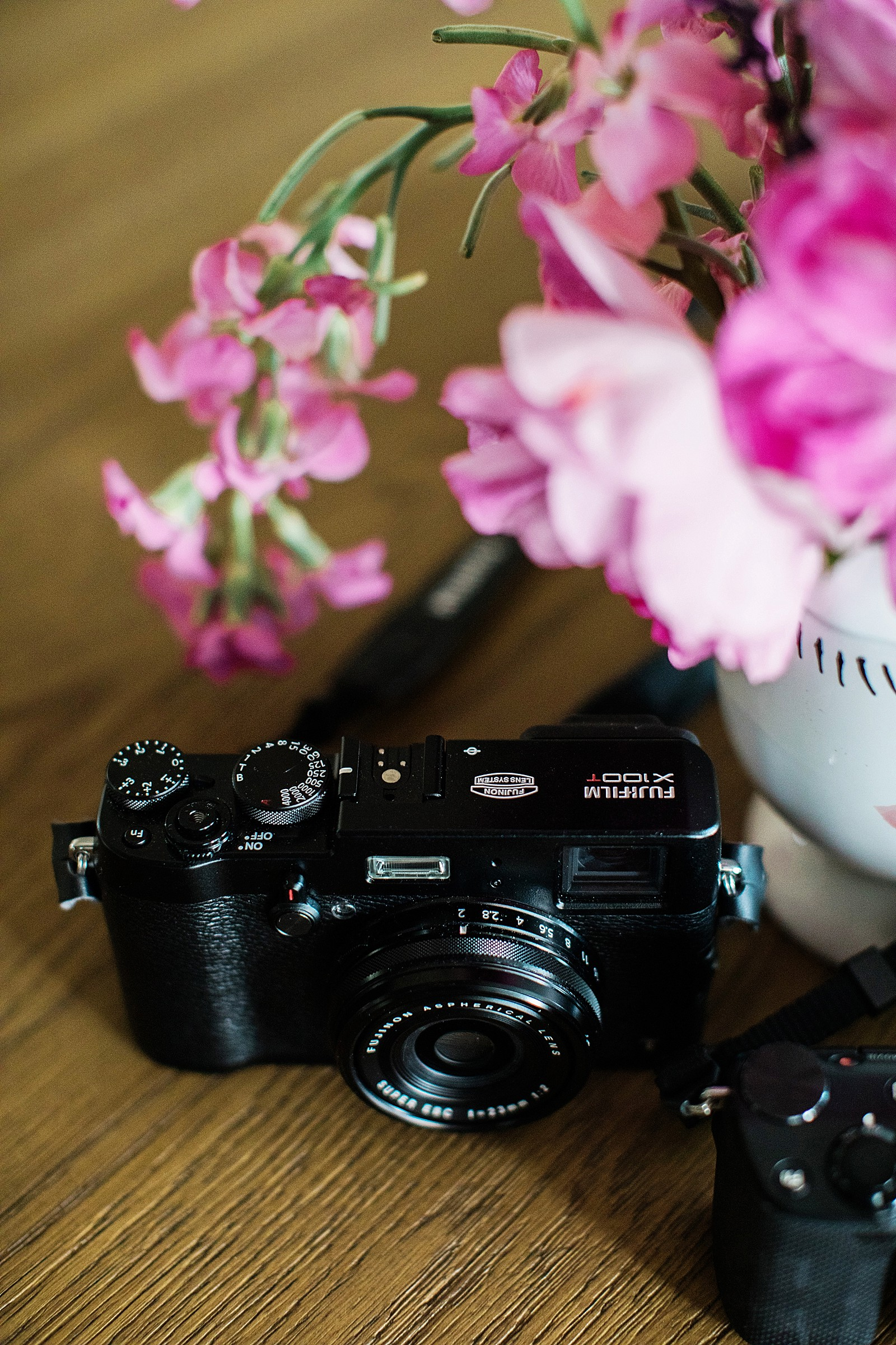 buying guide to a mirrorless camera - faq