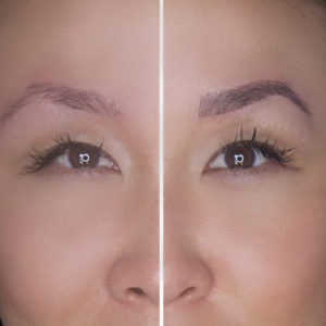 3d-eyebrows-microblading