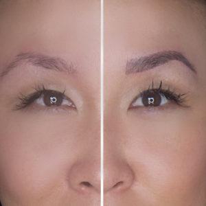 3d-eyebrows-microblading