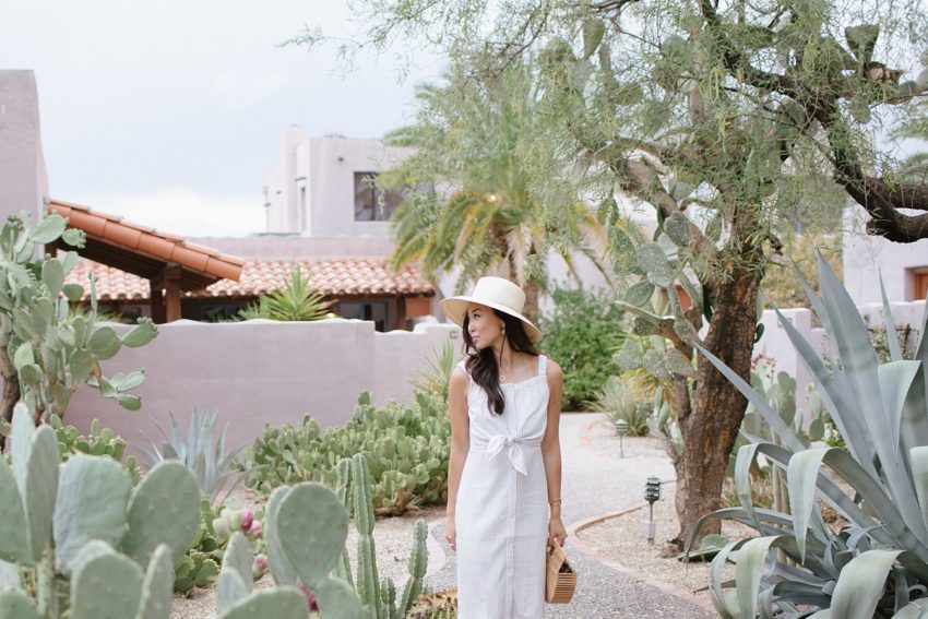 Tucson Desert Getaway