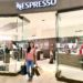 Why I gave up my old espresso machine and bought a Nespresso