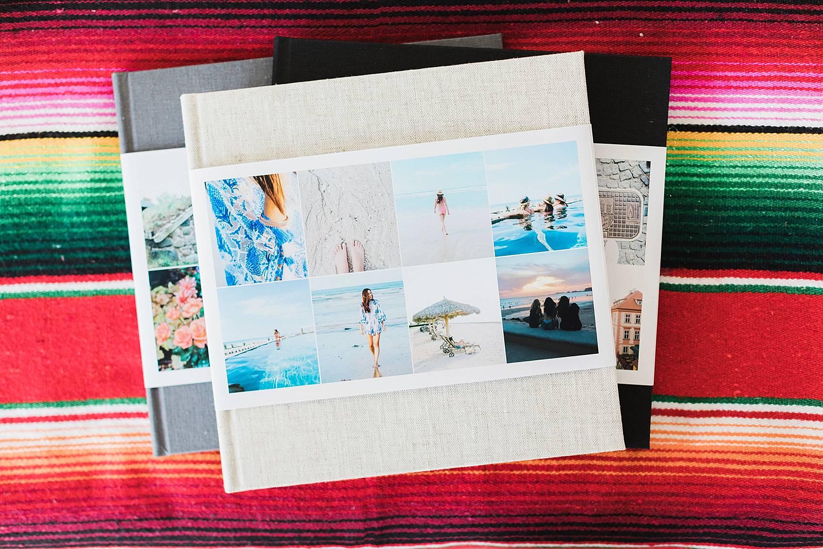 Photo album by MPix