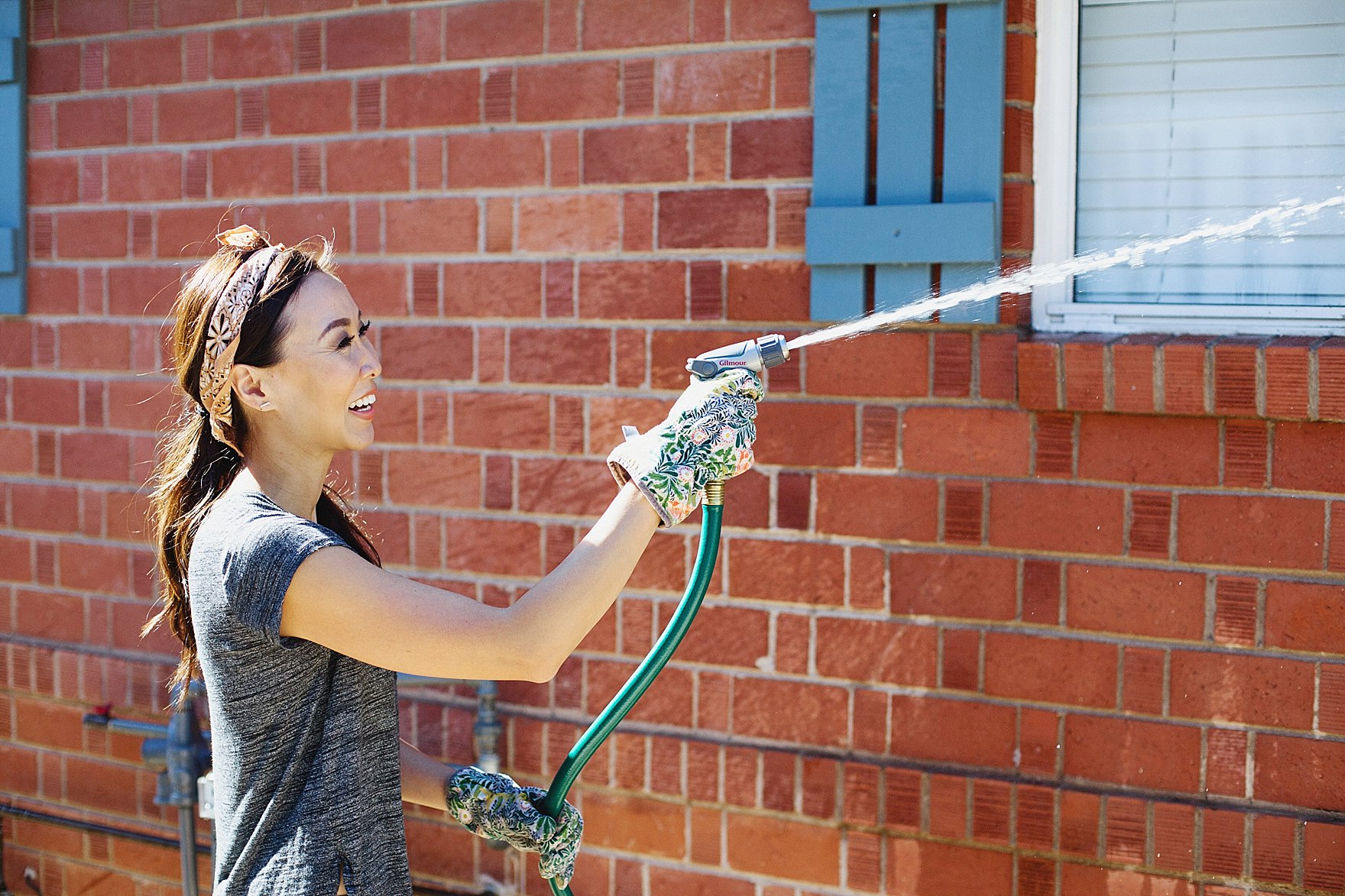 gilmour-power-washer-clean-outside-home-2439   Diana Elizabeth