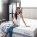 Wayfair's new mattress in a box - Nora