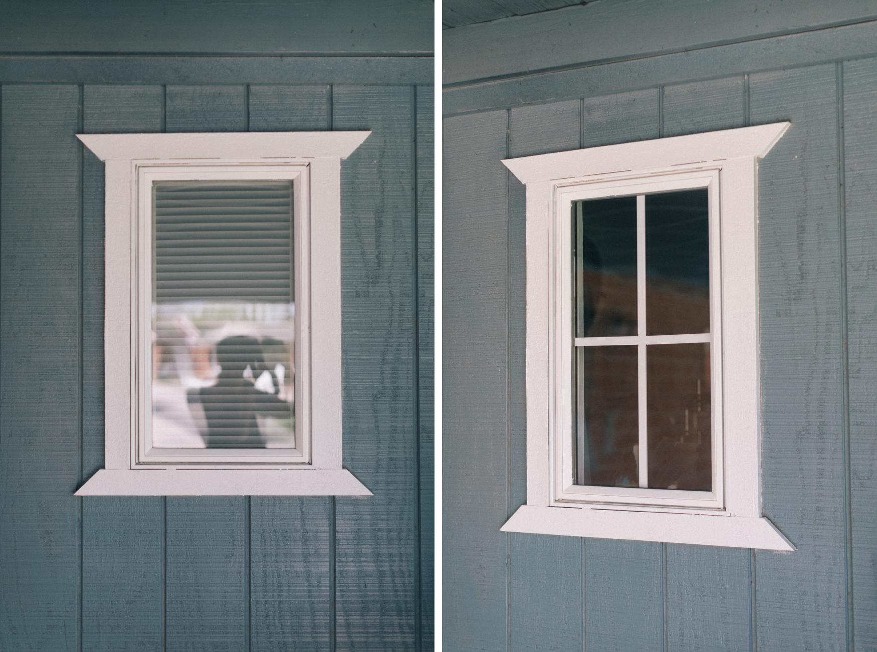 Adding Window Panes To Already Existing Windows So Easy With New