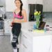 Women's wellness product reviews with lifestyle blogger Diana Elizabeth