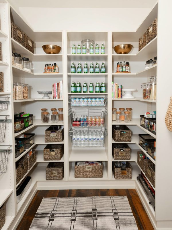 organizer Kate turk house of turk pantry organizer Philadelphia Malvern King of Prussia #organization #kitchen #pantry