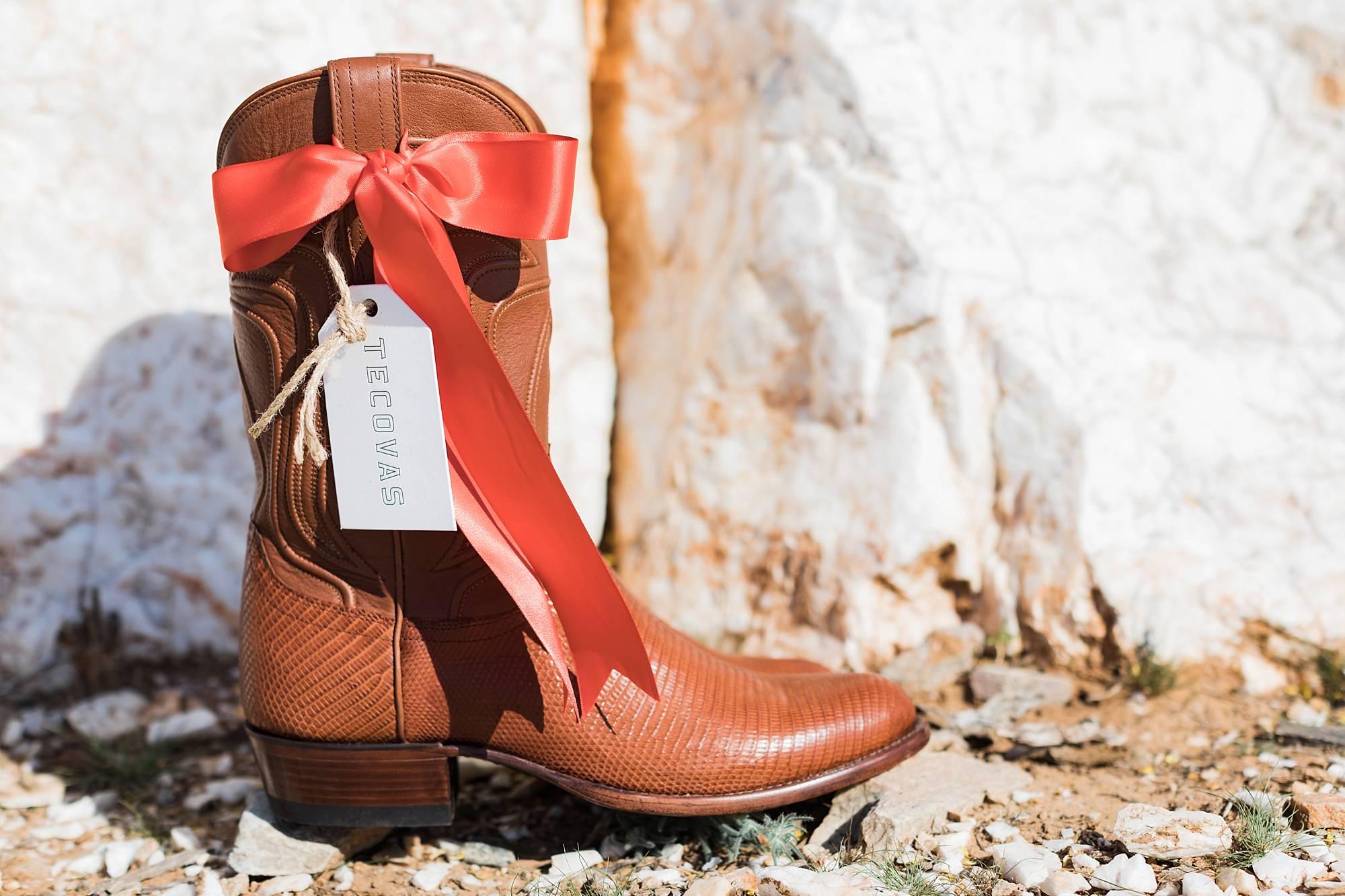 tecovas men's boots