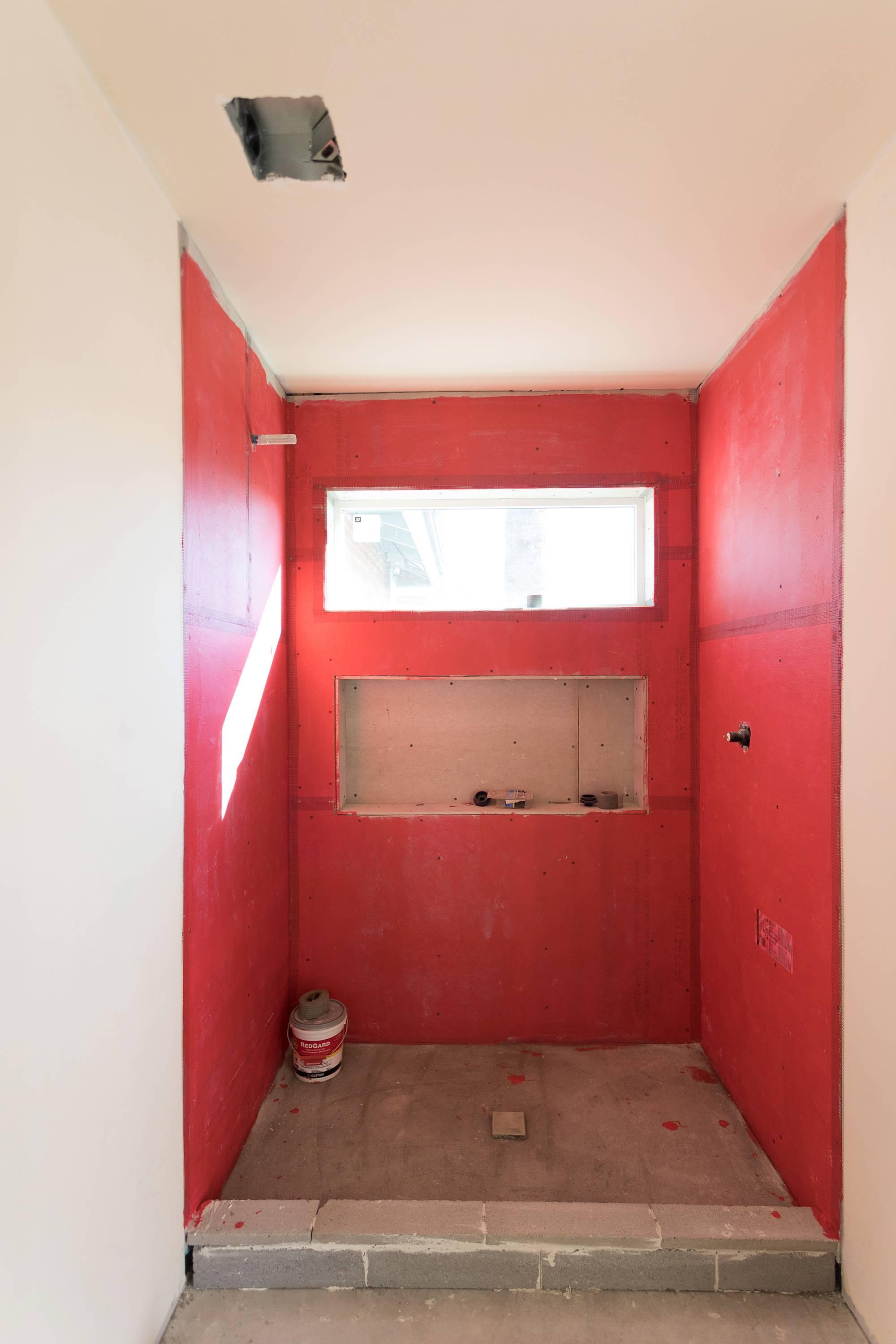 bathroom expansion phoenix arizona scottsdale contractor