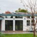gaf roofing Camelot II barkwood home lifestyle blog
