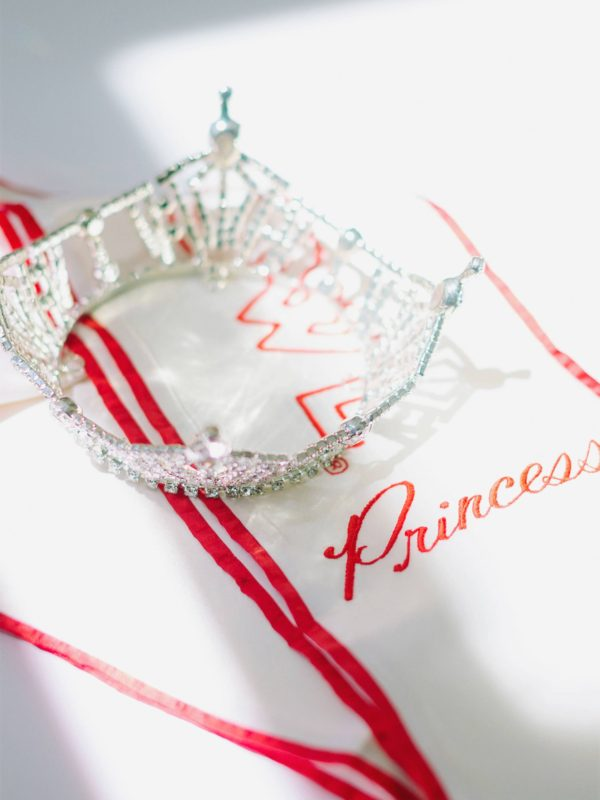 life lessons from doing pageants in my twenties that I apply to life obstacles and over the years / pageantry / pageant queen / beauty queen