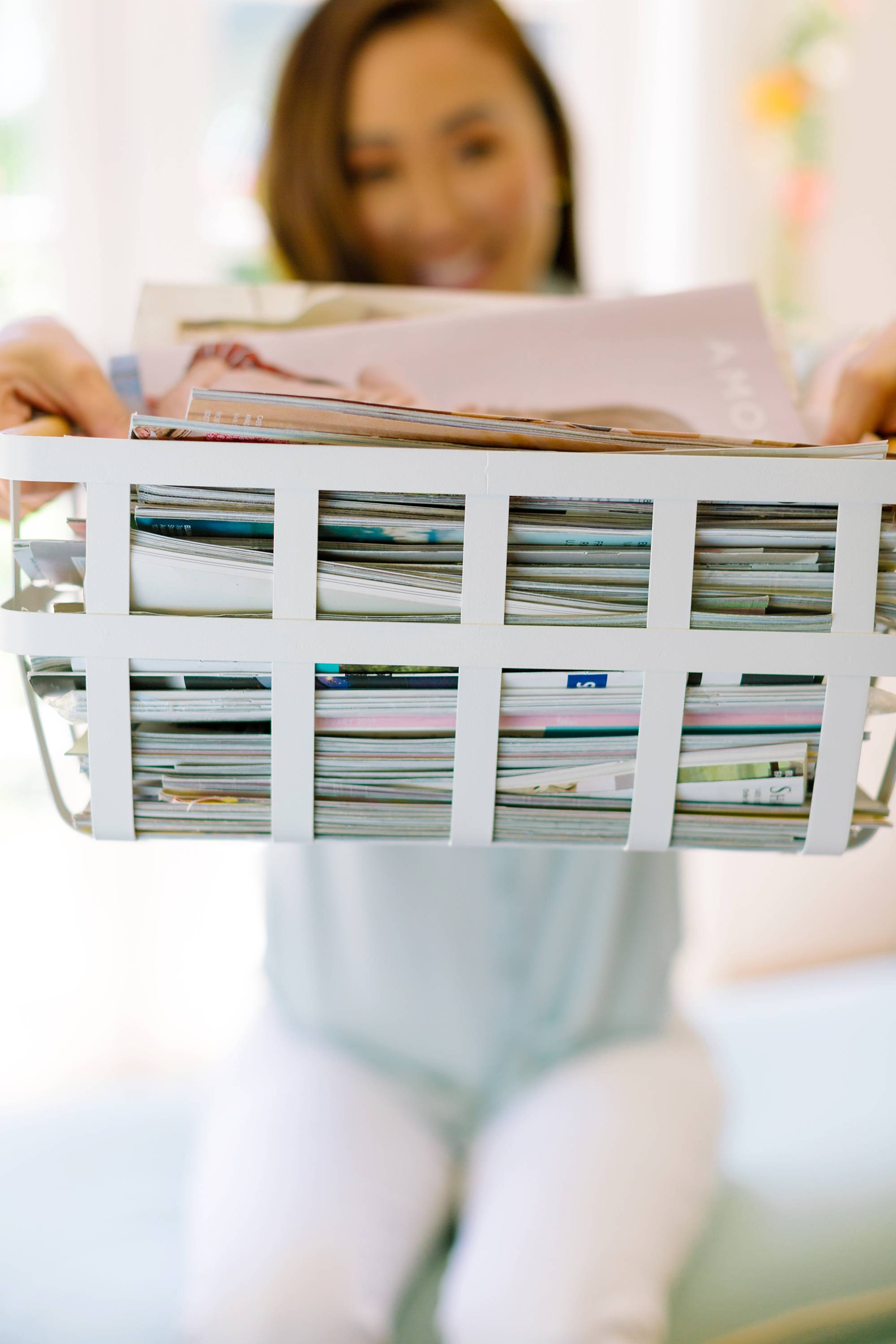 unsubscribe from unwanted catalogs online