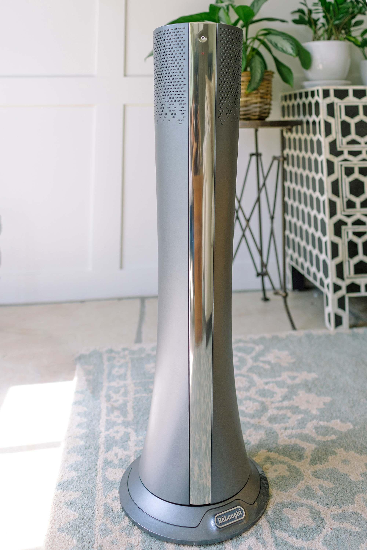 air filter e'longing 3d air filter