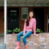 phoenix home blog lifestyle home and garden blogger Diana Elizabeth arizona