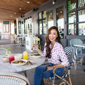 Places to eat and dine in phoenix - phoenix local favorites things to do places to shop antique stores and shopping central phoenix and scottsdale