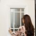 traditional wood windows best windows and doors lifetime warrant Milgard
