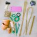 8 must-have gardening tools found at the 99 cents store - save money so you can buy more plants! #gardeningtips