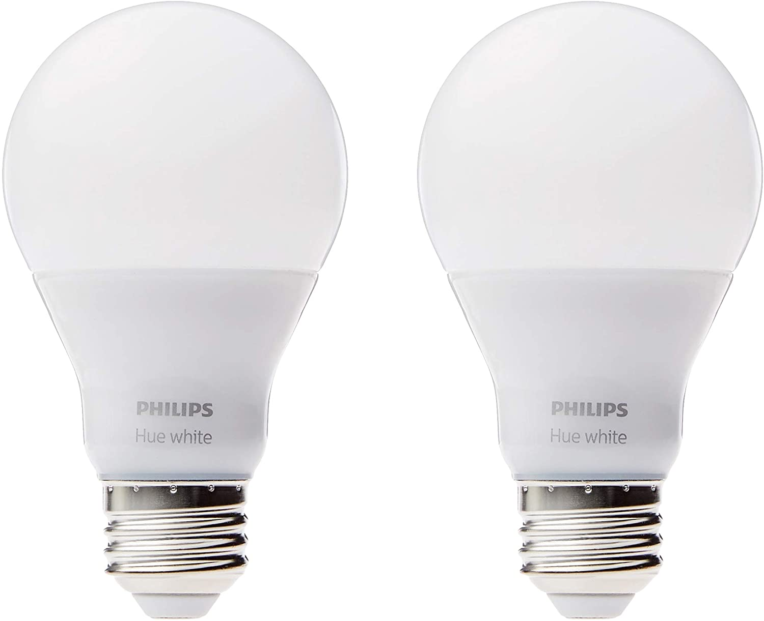 dimmable hue philips lights work with google home