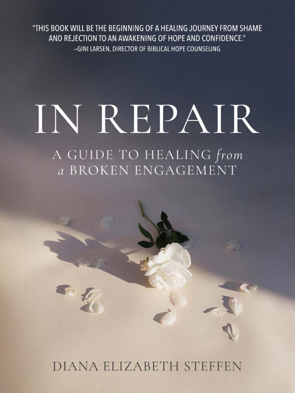 How to heal from a broken engagement called off wedding book advice break up relationship book // call of engagement broken engagement get back together survive percentage of broken engagements called off