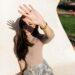 broken engagement advice book blog post author Diana Elizabeth Steffen